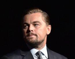 Leonardo DiCaprio MT