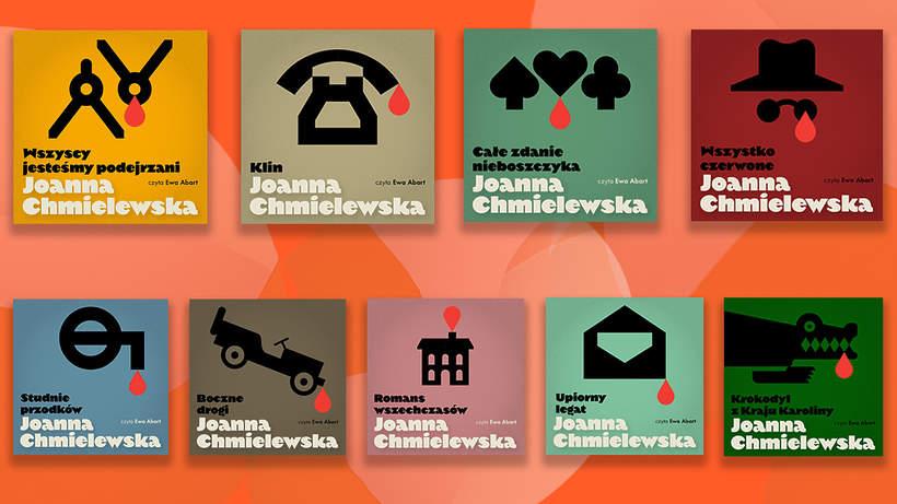 lesio-joanna-chmielewska-storytel-tomasz-kot