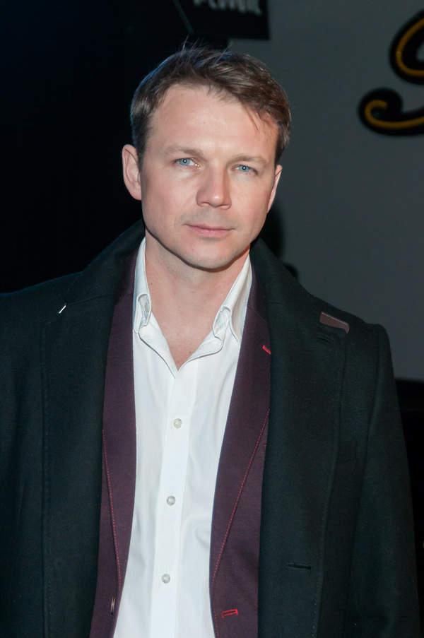 Lesław Żurek, 2017