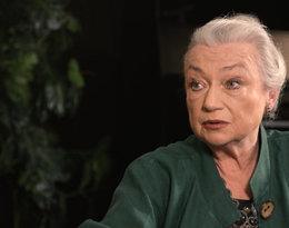 Lidia Bachleda-Curuś