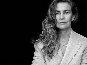 Lidia Popiel, VIVA! październik 2017