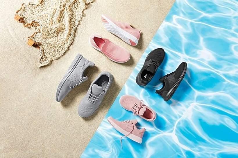 lidl-wprowadza-sneakersy-wykonane-z-plastiku-z-recyklingu-ekologiczne-buty-kupisz-juz-za-59-zlotych