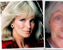 "Jak wygląda teraz Linda Evans, legendarna Krystle z ""Dynastii""?"