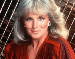 Była ikoną elegancji i luksusu lat 80. Jak dziś wygląda życie Lindy Evans z Dynastii?