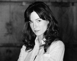 Miała zaledwie 44 lata... Tajemnicza śmierć popularnej aktorki Lisy Sheridan