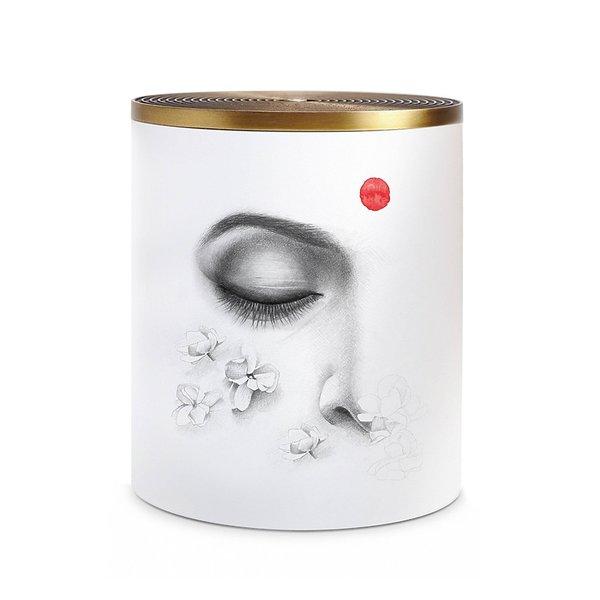 L'objet Jasmin d'Inde No.6 Candle