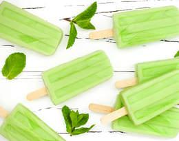 Kuchnia na wiosnę 2020 - Poznaj przepisy na lody domowej roboty!