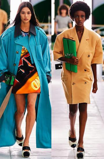 louis-vuitton-wiosna-lato-2021-czym-zaskoczyl-finalowy-pokaz-paris-fashion-week