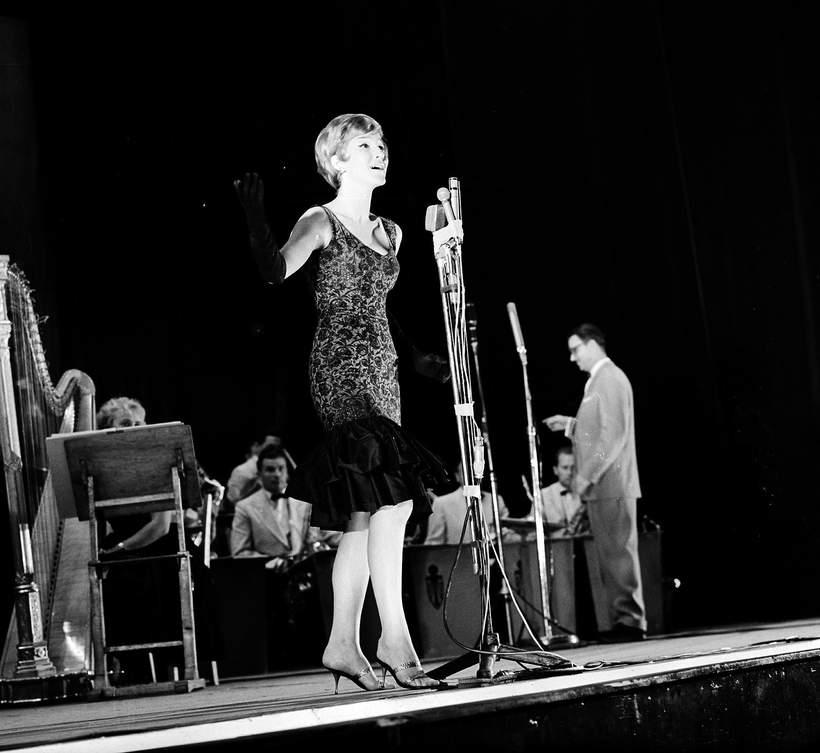 Ludmiła Jakubczak,  1961-08-23