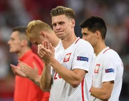 Łukasz Piszczek po 11 latach odchodzi z kadry!