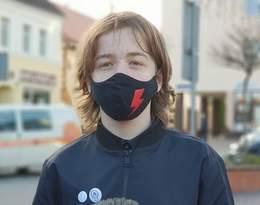 14-latek ma stanąć przed sądem, za udostępnienie postu o Strajku Kobiet