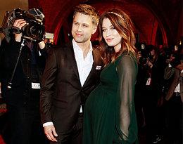 Maciej Zakościelny i Paulina Wyka będą mieć kolejne dziecko?!