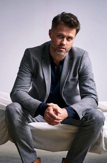 Maciej Zakościelny, VIVA! 2017