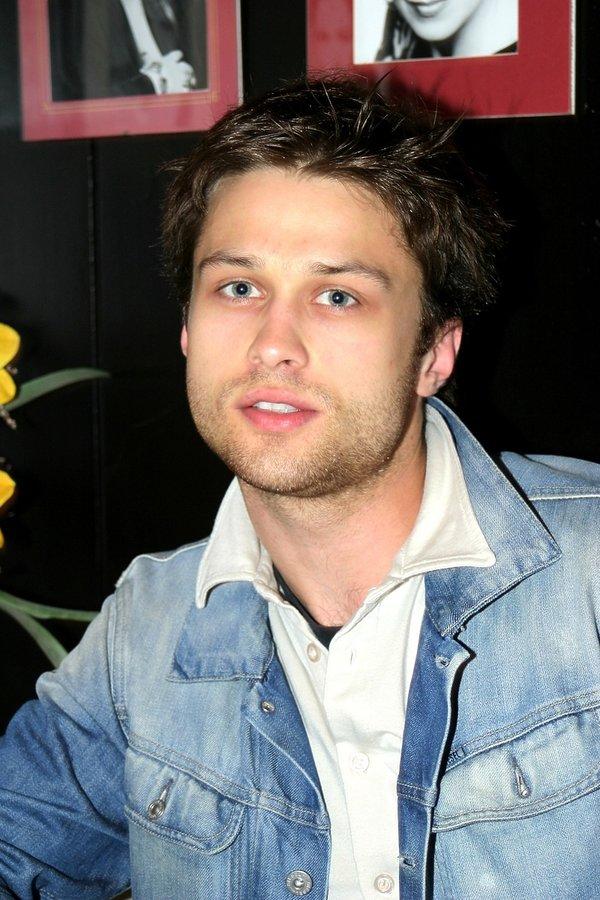 Maciej Zakościelny w 2004 roku