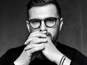Maciej Zień, VIVA! styczeń 2018