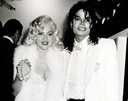 """""""Czy możecie to udowodnić?"""". Madonna staje w obronie Michaela Jacksona!"""