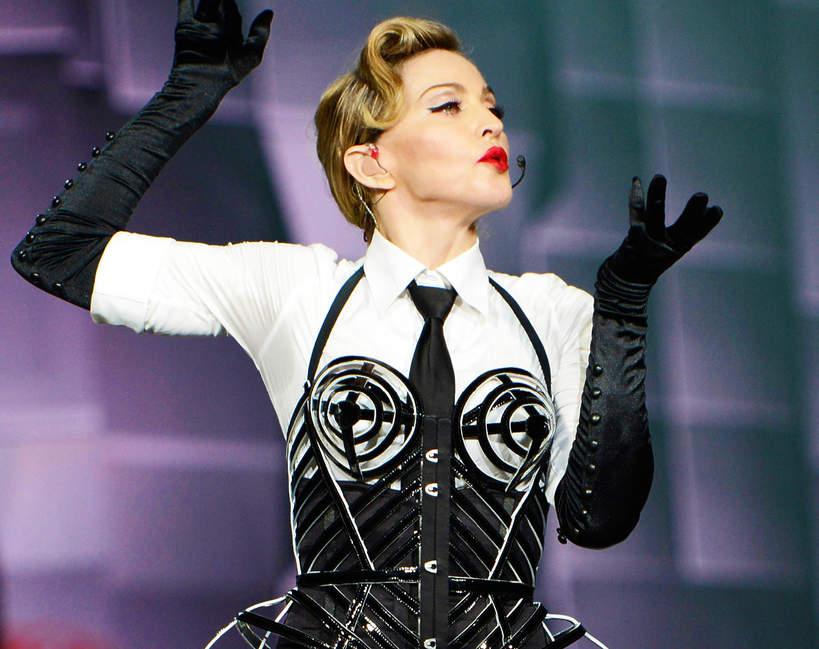 Madonna-tatuaż-2020