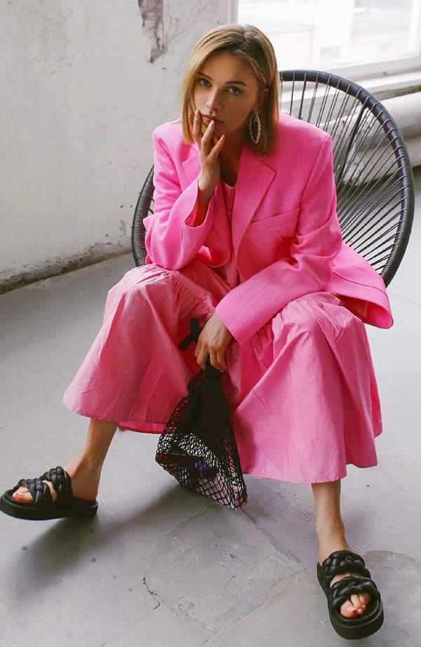 maffashion-w-klapkach-z-mango-i-sukience-z-hm-ta-stylizacja-to-hit-instagrama