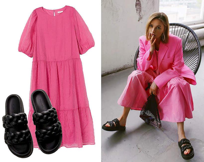 maffashion-w-klapkach-z-mango-i-sukience-z-hm-ta-stylizacja-to-hit-instagrama2