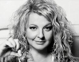 Magda Gessler, Viva! marzec 2010