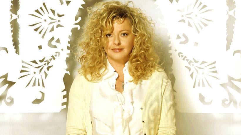 Magda Gessler, Viva! kwiecień 2006