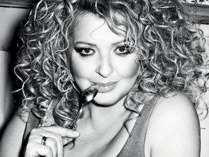 Magda Gessler, Viva! marzec 2011