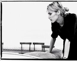 Magda Mielcarz, Viva! czerwiec 2003