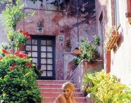 Magda Mielcarz, Viva! wrzesień 2003