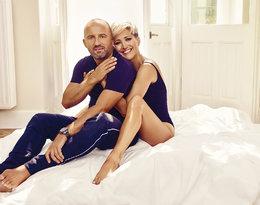To się nazywa miłość! Magda Steczkowska i Piotr Królik w pięknym teledysku VIVY!