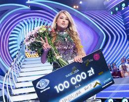 Magdalena Wójcik wygrała Big Brothera! Poznajcie bliżej zwyciężczynię show TVN