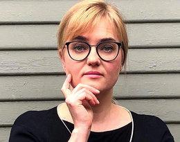 Wielkie zmiany w życiu Magdaleny Adamowicz!