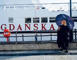 Czy Magdalena Adamowicz rozmawiała z mężem o śmierci?