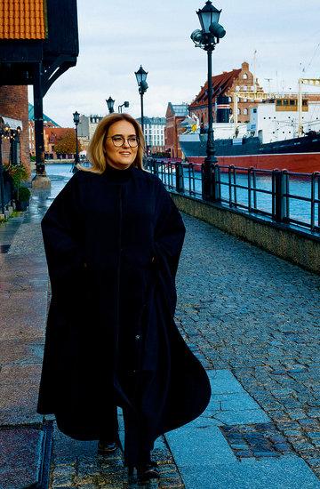Magdalena Adamowicz, Viva! 24/2019