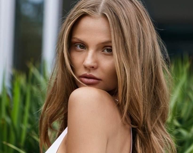 Magdalena Frąckowiak sprzedaje mieszkanie