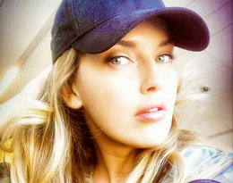 Kim jest Magdalena Malicka, nowa partnerka Tomasza Karolaka?