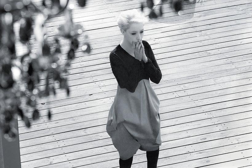 Magdalena Piekorz, VIVA! 2008