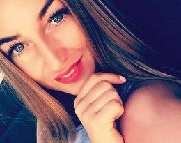Tajemnica śmierci Magdaleny Żuk rozwikłana? Ujawniono treść egipskiego raportu