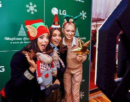 Gwiazdy razem ze Świętym Mikołajem pomogą dzieciom z domów dziecka!