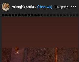 Maja Bohosiewicz ślub, suknia ślubna Mai Bohosiewicz