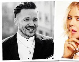 TYLKO U NAS! Maja Sablewska i Wojtek Mazolewski znów są razem?! Znamy prawdę!