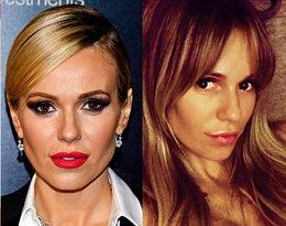 Doda pokazuje się bez makijażu, a Bradley Cooper zmywa makijaż Lady Gagi!