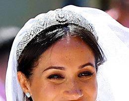 Makijaż ślubny Meghan Markle czy Kate Middleton?