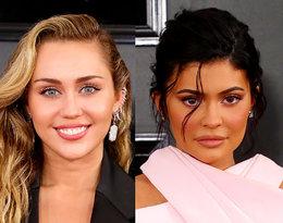 Zobaczcie najlepsze makijaże i fryzury z rozdania nagród Grammy 2019!