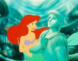 Ujawniono, kto wcieli się w rolę Ariel w nowej wersji Małej Syrenki Disneya!