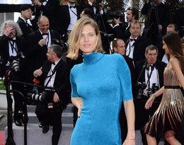 Małgorzata Bela, Cannes 2019