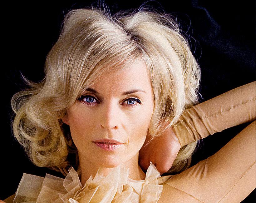Małgorzata Foremniak, VIVA! 2008