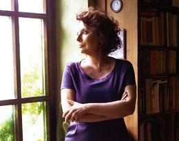 Małgorzata Kidawa-Błońska kandydatką na premiera. W jej rodzinie polityka to tradycja
