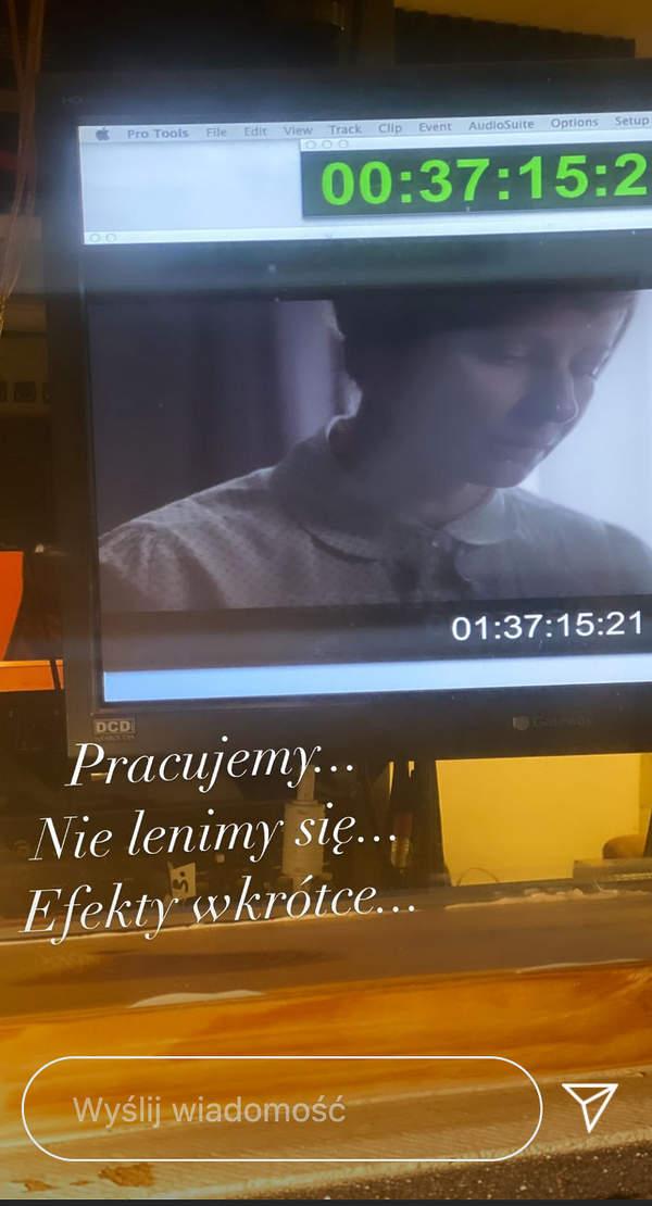 malgorzata-kozuchowska-gierek-2020