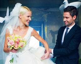 """Kożuchowska szczerze o małżeństwie:""""On jest prezydentem. Ja premierem"""""""