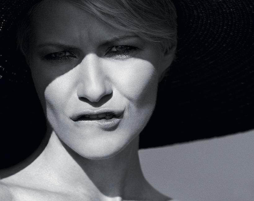 Małgorzata Kożuchowska, Viva! 2011